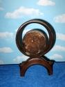 Moon crest (thumbnail)