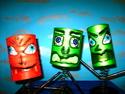 Boble head party (thumbnail)