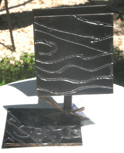 metal scupltures (large view)