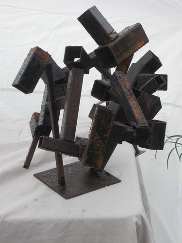 metal  (large view)