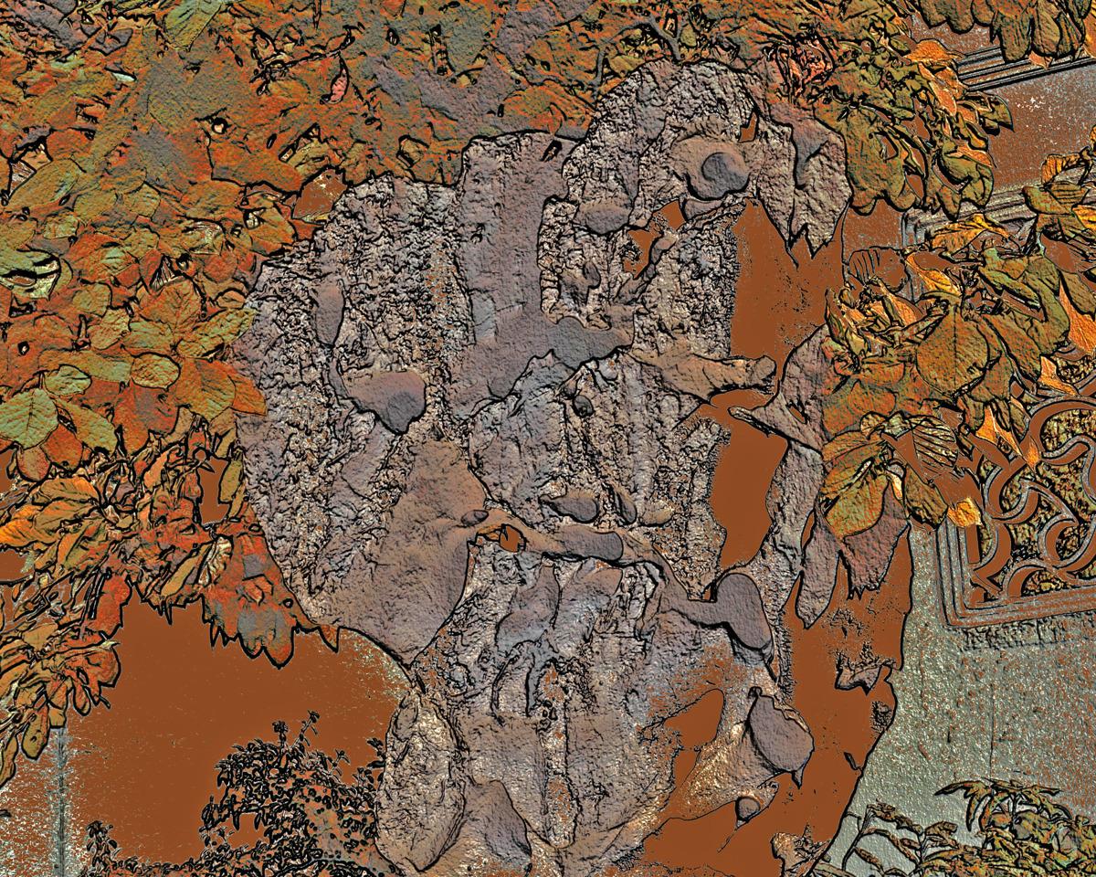 Autumn Left (large view)