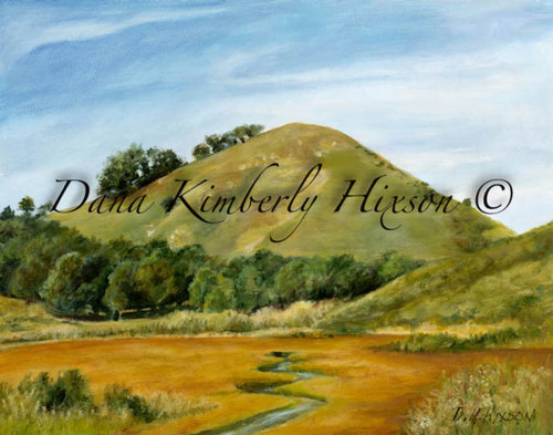 Black Hill (large view)