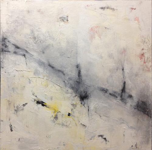Signals by Diane Getler