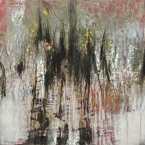 Entanglements by Diane Getler
