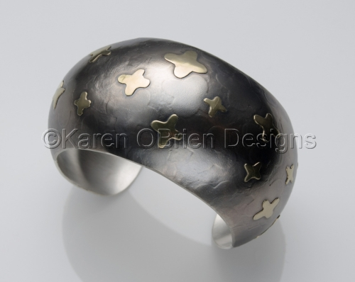 The Cabrera Star Bracelet