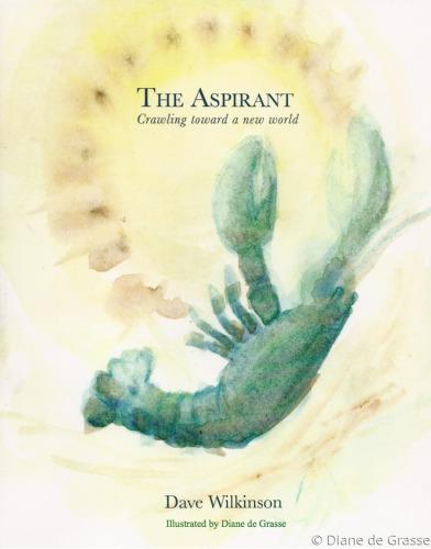 The Aspirant (Cover)