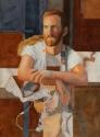 Matt: a multifaceted man (thumbnail)