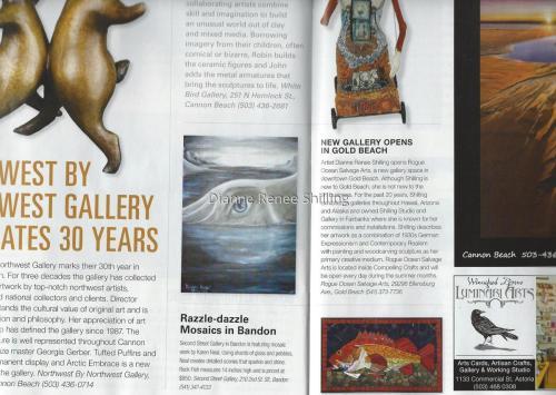 2017-Coast Explorer Magazine