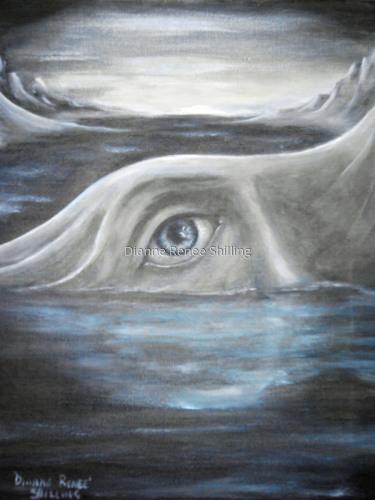 """""""The Eyeland"""""""