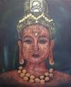 Dhammadinna (thumbnail)
