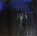 Darkness Falls (thumbnail)