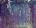 Into the Jungle (thumbnail)