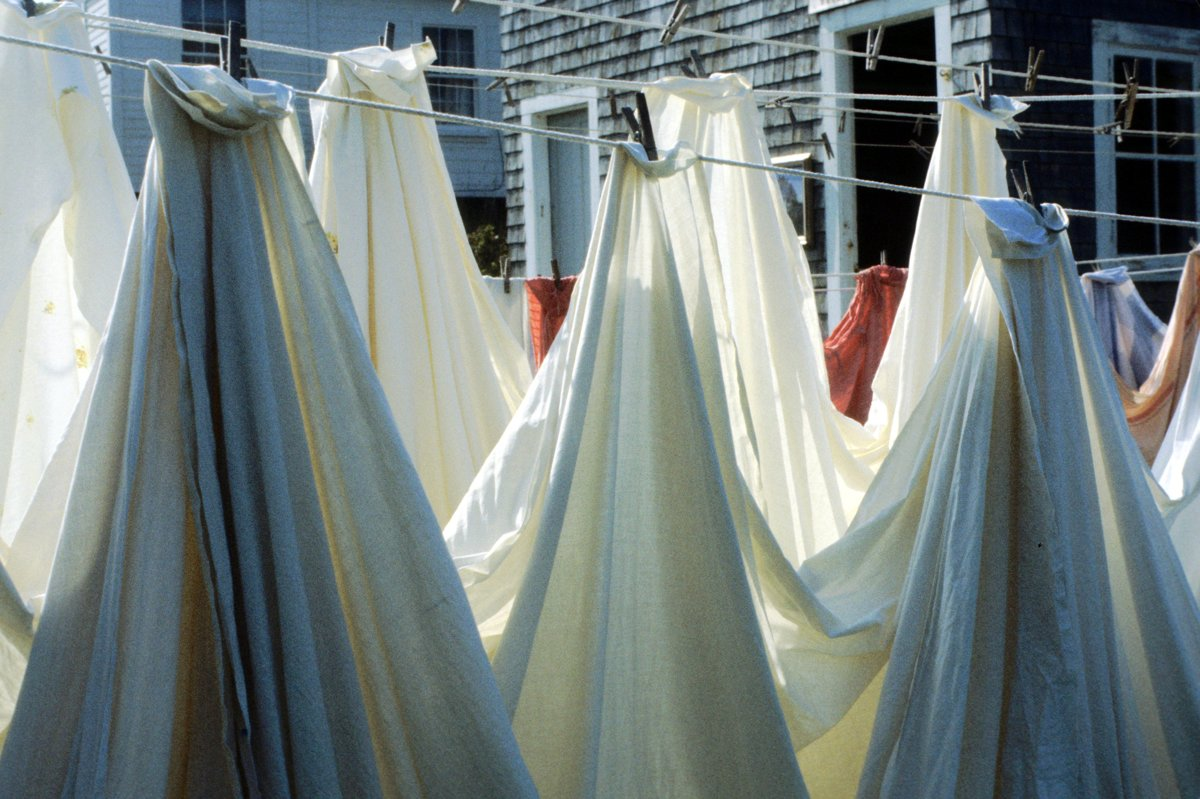 Clothesline #007 (large view)