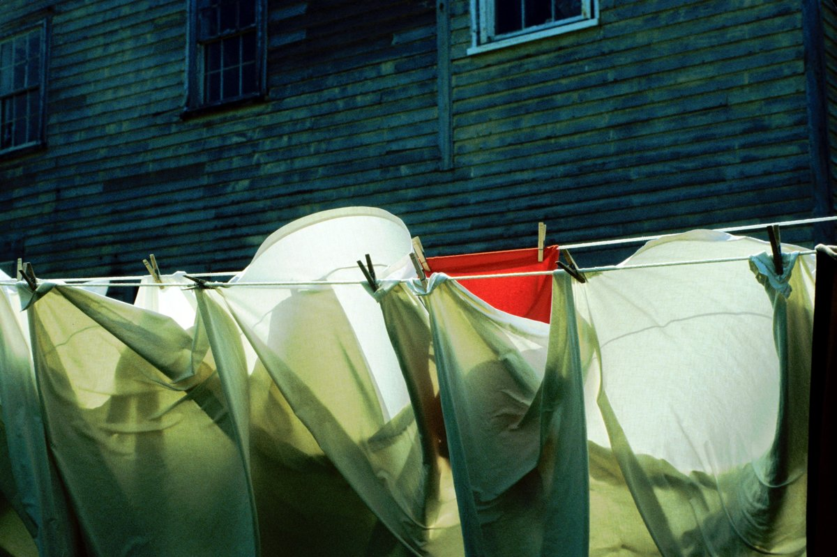 Clothesline #013 (large view)