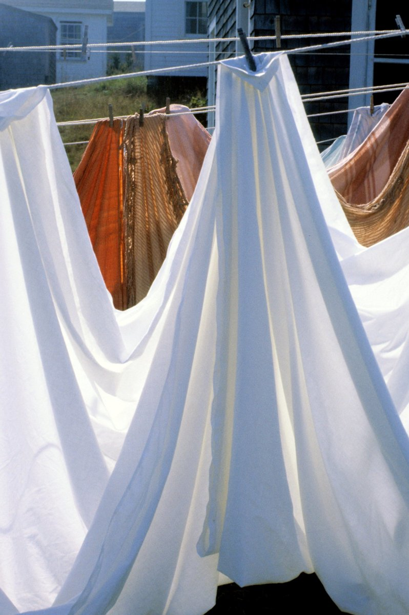 Clothesline #031 (large view)