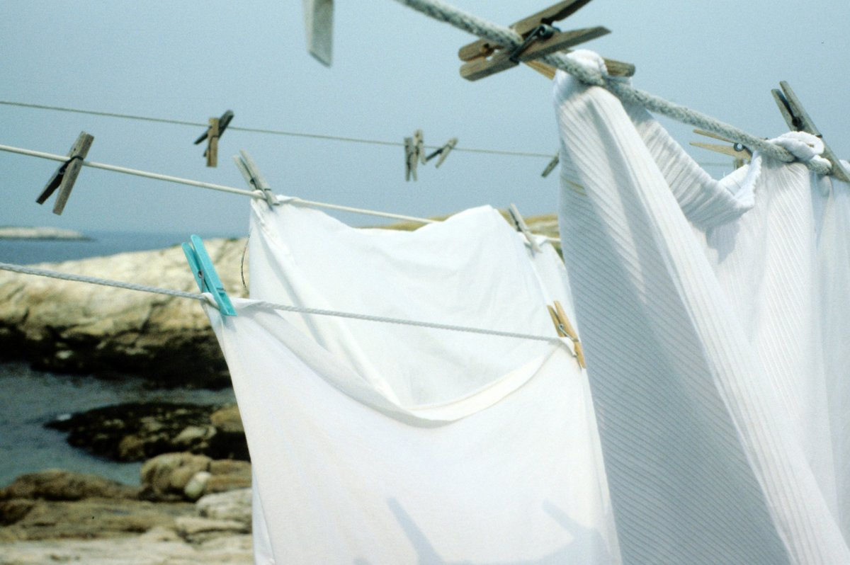 Clothesline #037 (large view)
