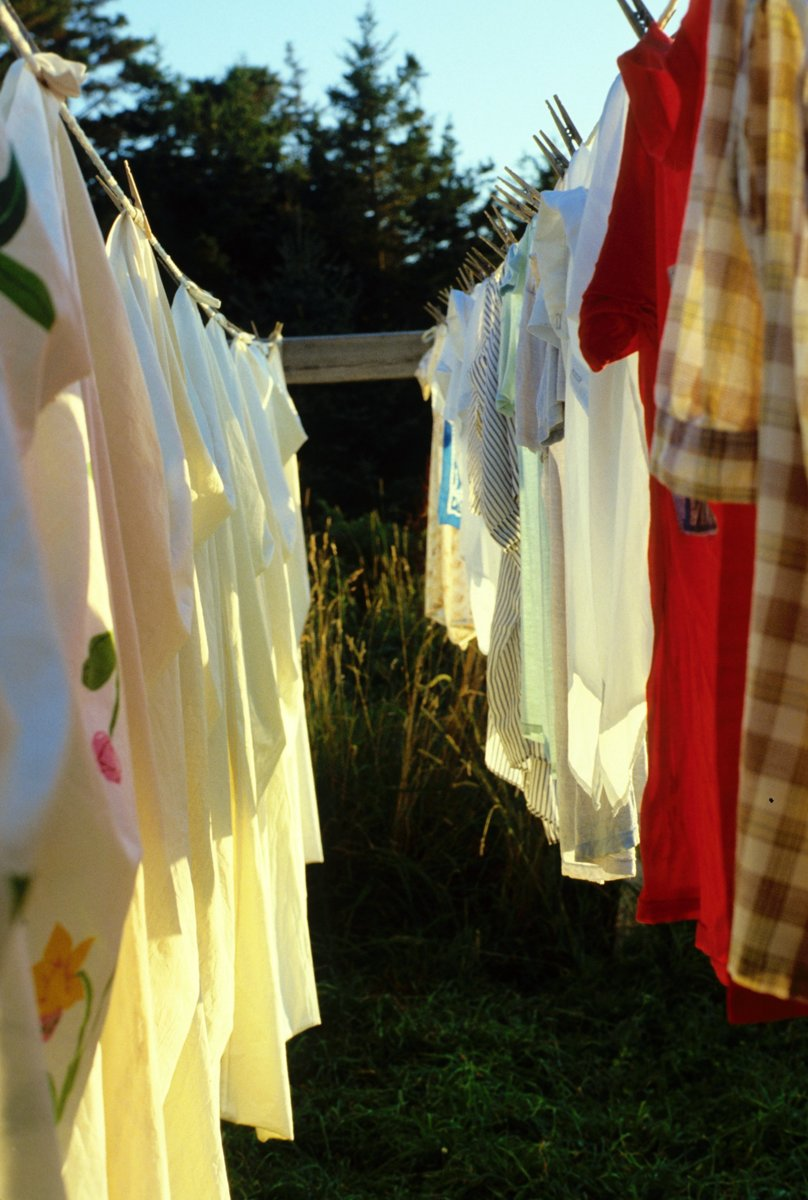 Clothesline #038 (large view)