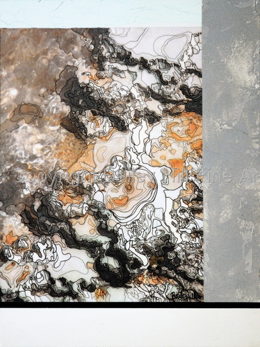 Palette Spring-206.22