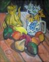 Delft Vase series - I (thumbnail)
