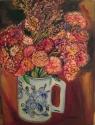 Delft Vase Series - III (thumbnail)