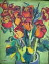 Study of Roses (thumbnail)