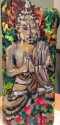 Buddha Block (3 sides) (thumbnail)
