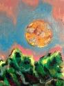 Moon Vision (thumbnail)