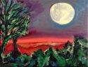 Moon Fantasy (thumbnail)