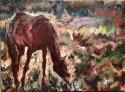 Dark Horse (thumbnail)