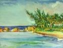Condado Beach San Juan PR (thumbnail)