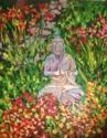 Buddhanature (thumbnail)