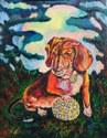 Lu Dog (thumbnail)