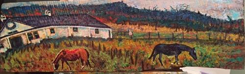 Longview Farm (thumbnail)