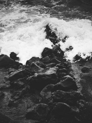 Punalu'u Beach #10