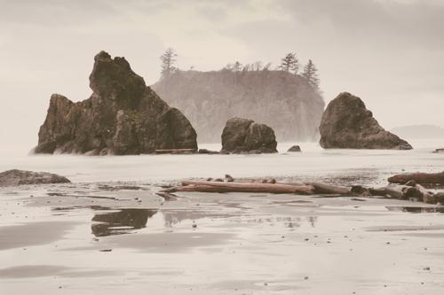 Ruby Beach #15