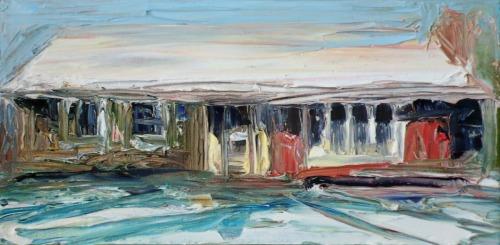 Avondale 2 by d. marsh