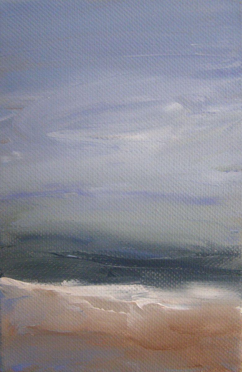 2518 Tidal Series 14 (large view)