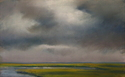 3003 Storm Clouds (thumbnail)