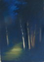 725 Night Trees (thumbnail)