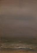 2208 Shore Mist 3 (thumbnail)