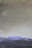 2110 Grid 8 (thumbnail)