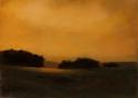 2221 Meadow Mist 6 (thumbnail)