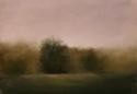 2178 Meadow Mist 1 (thumbnail)