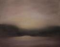 2177 Lake Mist 1 (thumbnail)