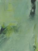 3082 Inner Landscape 5 (thumbnail)