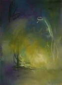 2224 Inner Landscape 25 (thumbnail)