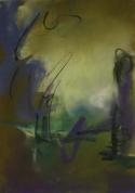 2225 Inner Landscape 26 (thumbnail)