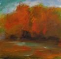 2194 Autumn Lush 1 (thumbnail)