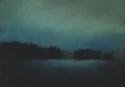 2220 Meadow Mist 5 (thumbnail)