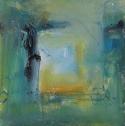 3096 Inner Landscape 12 (thumbnail)